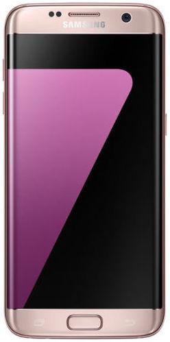 Offerta Samsung Galaxy S7 Edge 32gb su TrovaUsati.it
