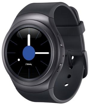 Offerta Samsung Gear S2 su TrovaUsati.it