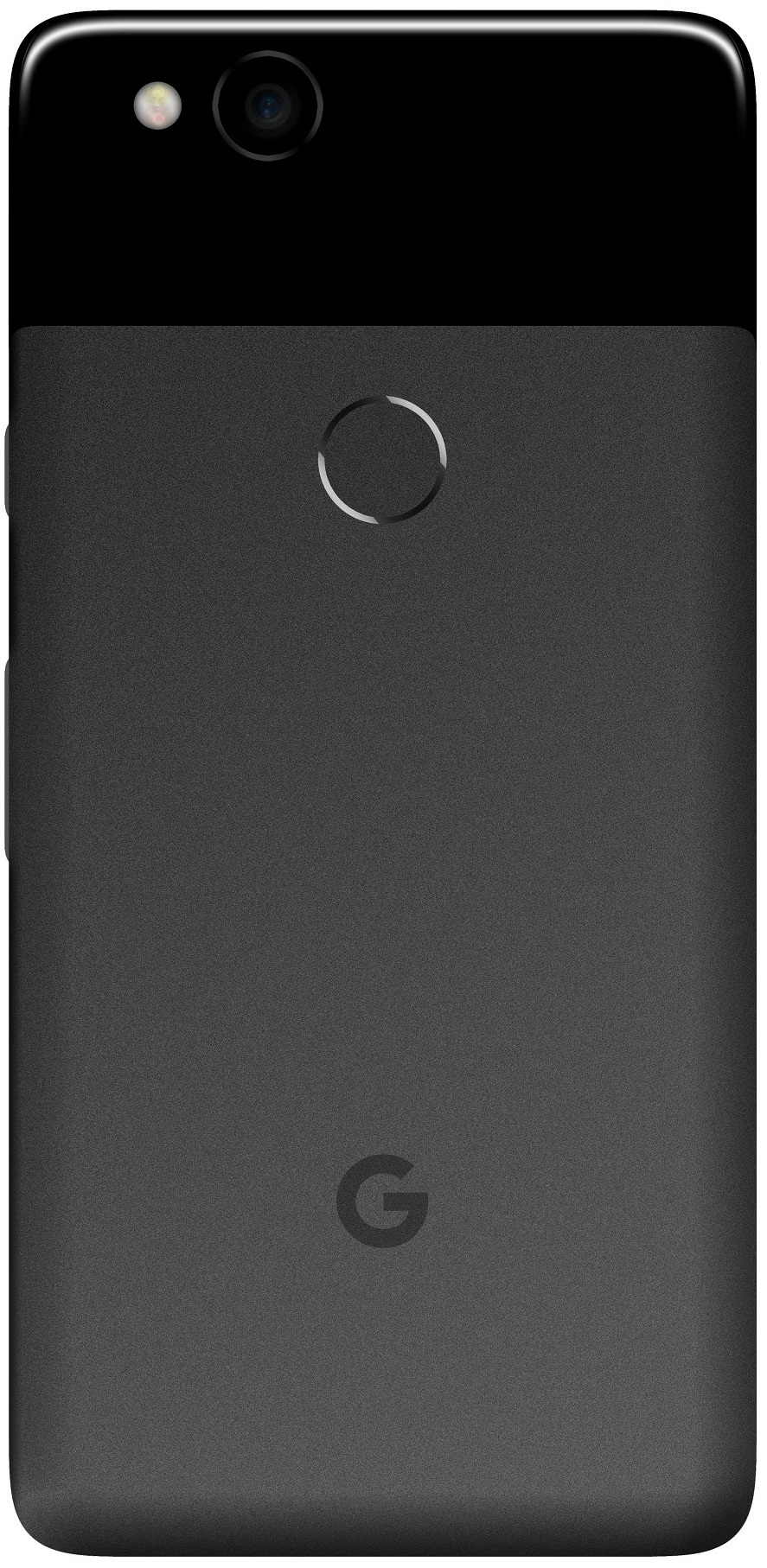 Offerta Google Pixel 2 64gb su TrovaUsati.it