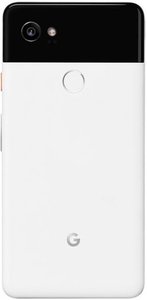 Offerta Google Pixel 2 XL 64gb su TrovaUsati.it