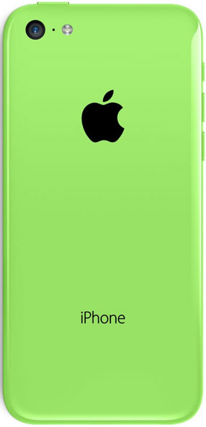 Offerta Apple iPhone 5c 32gb su TrovaUsati.it