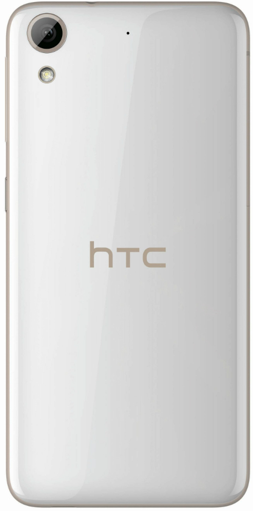 Offerta Htc Desire 626 su TrovaUsati.it