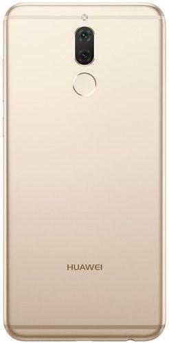 Offerta Huawei Mate 10 Lite dual sim su TrovaUsati.it