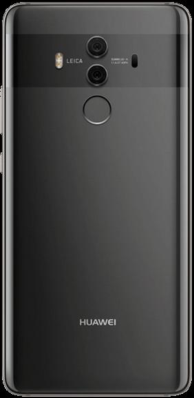 Offerta Huawei Mate 10 Pro 6/128 Dual Sim su TrovaUsati.it