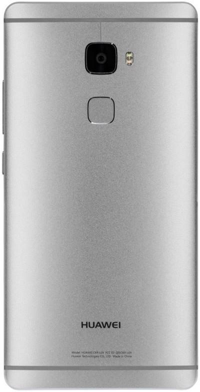 Offerta Huawei Mate S 3/32 su TrovaUsati.it