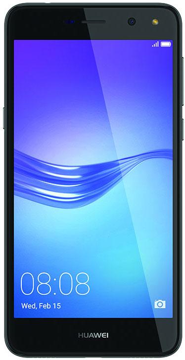 Offerta Huawei Nova Young su TrovaUsati.it