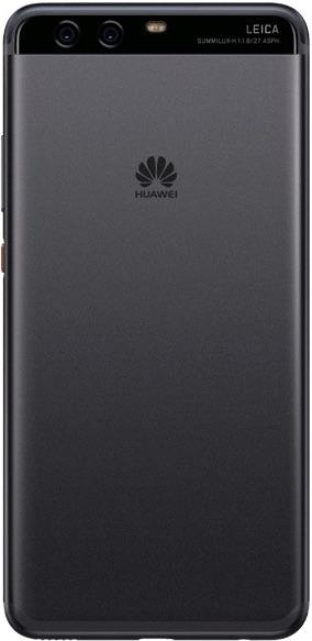 Offerta Huawei P10 su TrovaUsati.it
