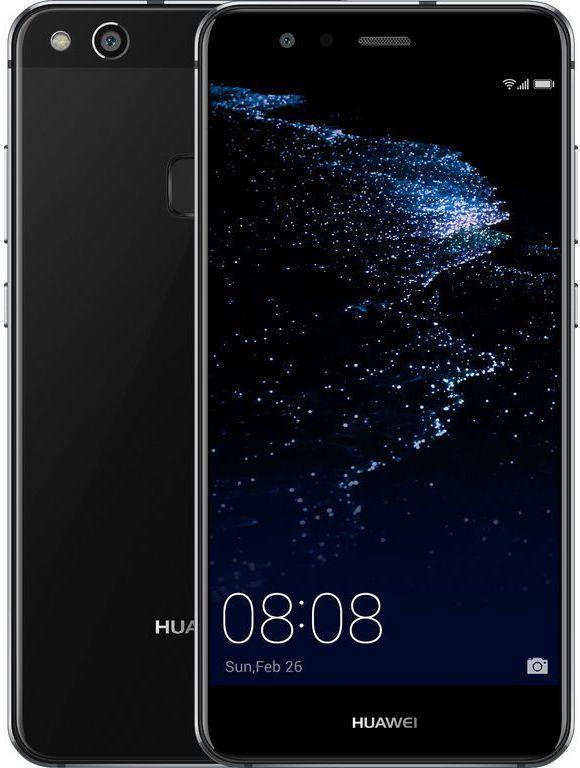 Offerta Huawei P10 Lite Dual Sim su TrovaUsati.it
