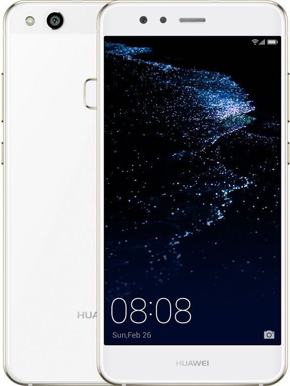 Offerta Huawei P10 Lite su TrovaUsati.it