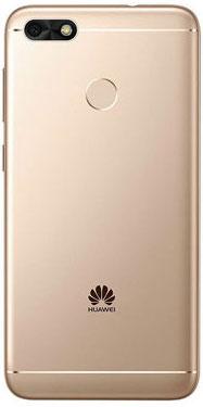 Offerta Huawei Y6 Pro 2017 su TrovaUsati.it