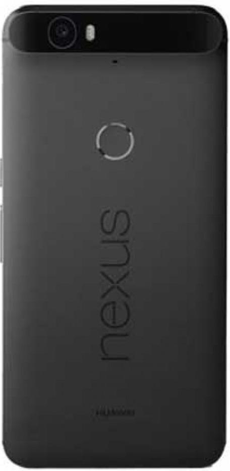 Offerta Huawei Nexus 6P 32gb su TrovaUsati.it