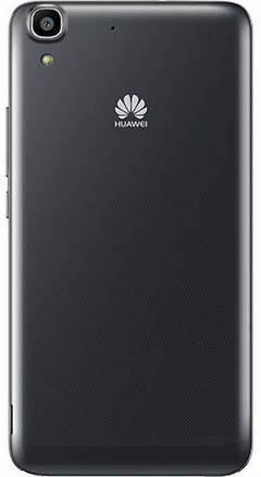 Offerta Huawei Y6 su TrovaUsati.it