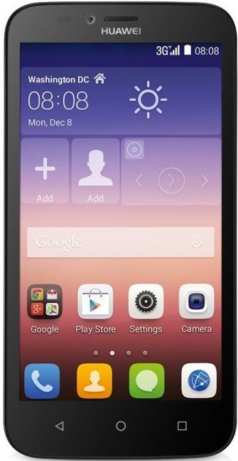 Offerta Huawei Y625 su TrovaUsati.it