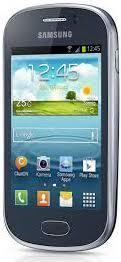 Offerta Samsung Galaxy Fame su TrovaUsati.it