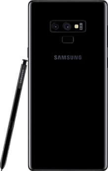 Offerta Samsung Galaxy Note 9 128gb su TrovaUsati.it