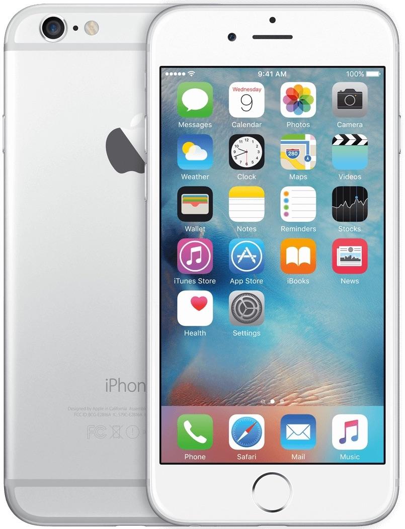 Offerta Apple iPhone 6 32gb su TrovaUsati.it