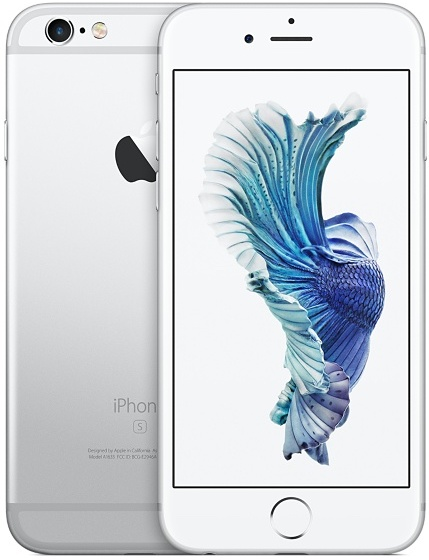 Offerta Apple iPhone 6s plus 32gb su TrovaUsati.it