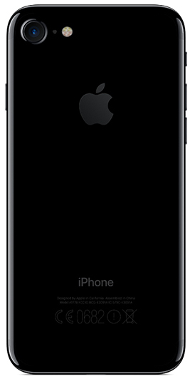 Offerta Apple iPhone 7 128gb su TrovaUsati.it