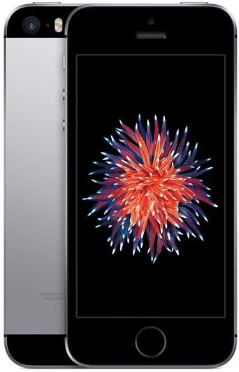 Offerta Apple iPhone SE 128gb su TrovaUsati.it