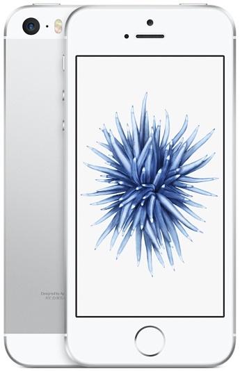 Offerta Apple iPhone SE 16gb su TrovaUsati.it