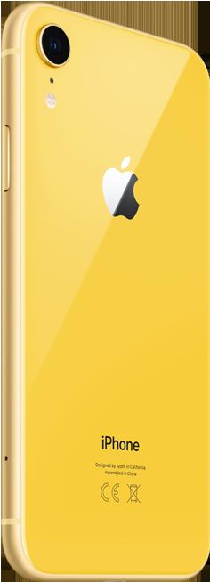 Offerta Apple iPhone Xr 64gb su TrovaUsati.it