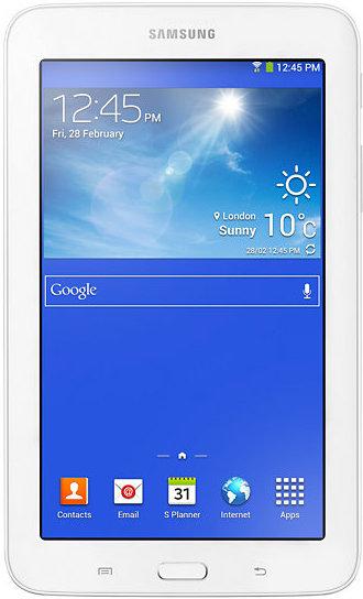 Offerta Samsung Galaxy Tab 3 Lite 7.0 wifi su TrovaUsati.it