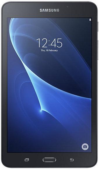 Offerta Samsung Galaxy Tab A 6 7.0 wifi su TrovaUsati.it