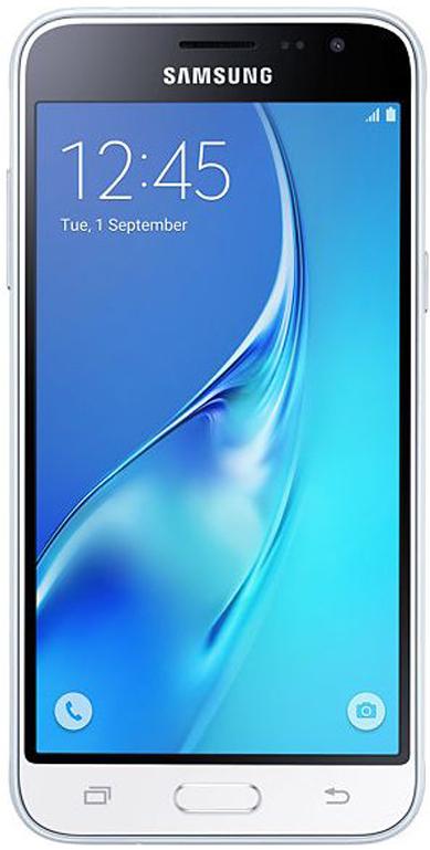 Offerta Samsung Galaxy J3 su TrovaUsati.it