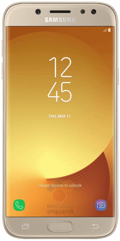 Offerta Samsung Galaxy J7 2017 Duos su TrovaUsati.it