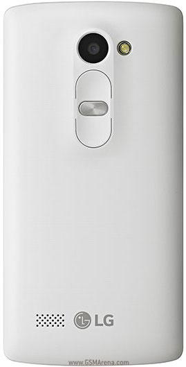 Offerta LG Leon 4G su TrovaUsati.it