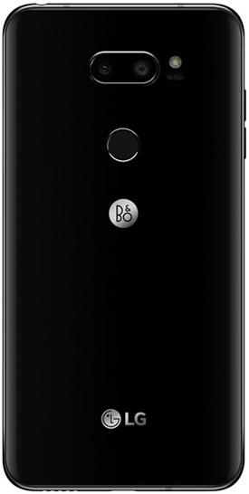 Offerta LG V30+ su TrovaUsati.it
