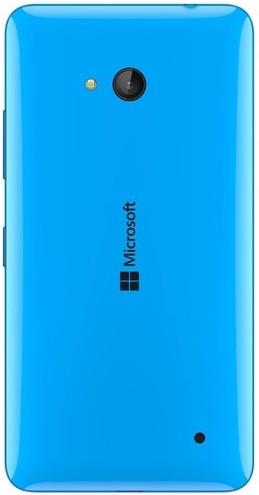 Offerta Microsoft Lumia 640 LTE su TrovaUsati.it