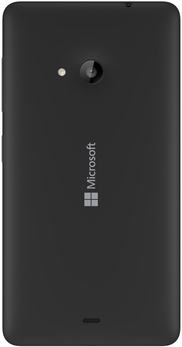 Offerta Microsoft Lumia 535 su TrovaUsati.it