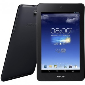 Offerta Asus Memo Pad HD 7 wifi su TrovaUsati.it