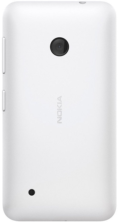 Offerta Nokia Lumia 530 su TrovaUsati.it
