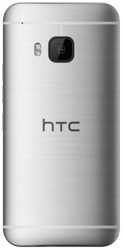 Offerta Htc One M9 su TrovaUsati.it