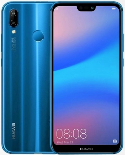 Offerta Huawei P20 Lite su TrovaUsati.it