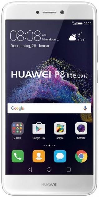 Offerta Huawei P8 Lite 2017 su TrovaUsati.it