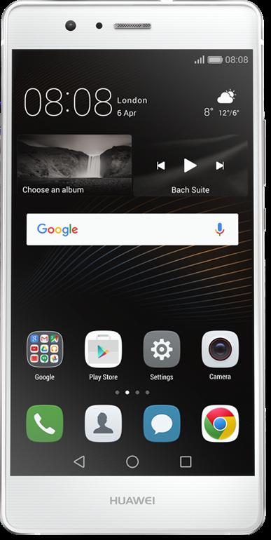 Offerta Huawei P9 Lite su TrovaUsati.it