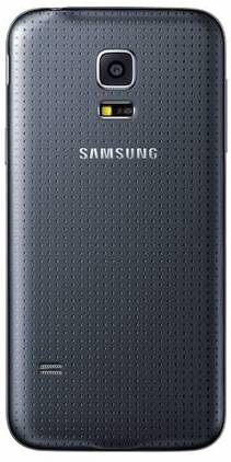 Offerta Samsung Galaxy S5 mini su TrovaUsati.it
