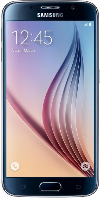 Offerta Samsung Galaxy S6 64gb su TrovaUsati.it