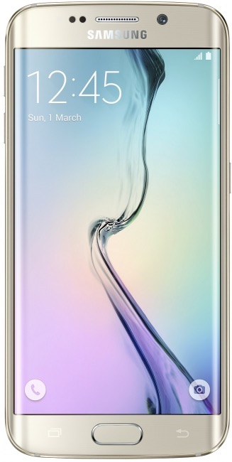 Offerta Samsung Galaxy S6 edge 32gb su TrovaUsati.it