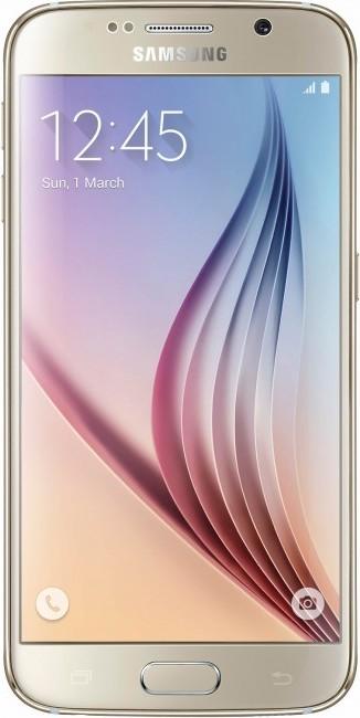 Offerta Samsung Galaxy S6 32gb su TrovaUsati.it
