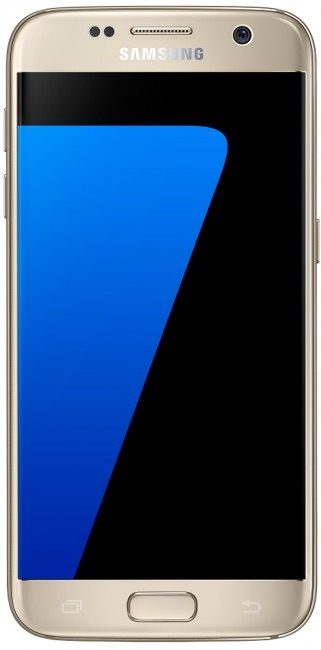 Offerta Samsung Galaxy S7 32gb su TrovaUsati.it