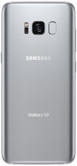 Offerta Samsung Galaxy S8 su TrovaUsati.it