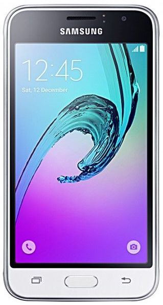 Offerta Samsung Galaxy J1 su TrovaUsati.it