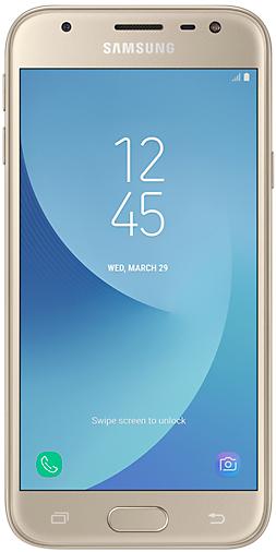 Offerta Samsung Galaxy J3 2017 su TrovaUsati.it