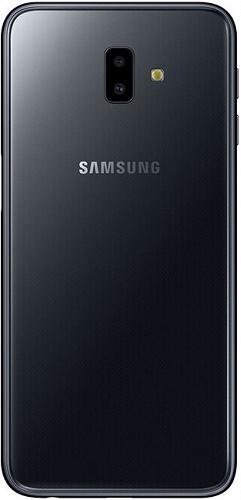 Offerta Samsung Galaxy J6+ 2018 su TrovaUsati.it
