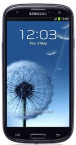 Offerta Samsung Galaxy S3 mini su TrovaUsati.it