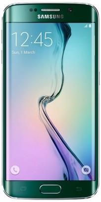 Offerta Samsung Galaxy S6 edge 32gb su TrovaUsati.it
